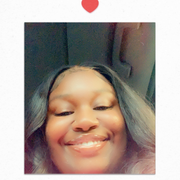 Adrienna H., Babysitter in Hephzibah, GA with 5 years paid experience