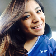 Diana A., Pet Care Provider in McKinney, TX with 3 years paid experience