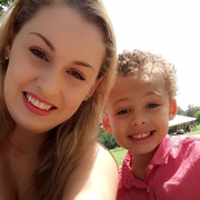 Roseanna S. - Williamsburg Babysitter