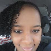 Shalese C. - Ypsilanti Babysitter