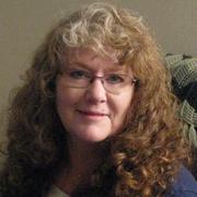 Colleen S. - Portland Babysitter