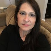 Elisha B., Care Companion in Fairhope, AL with 2 years paid experience