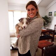 Olyvia G. - Philadelphia Babysitter