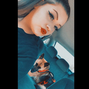Alyssa A., Care Companion in Bristol, VA with 0 years paid experience