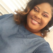 Kanesha C., Care Companion in Lake Charles, LA with 6 years paid experience