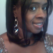 Coral D., Babysitter in White Plains, NY with 6 years paid experience