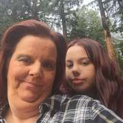 """Shelley A. - Pleasanton <span class=""""translation_missing"""" title=""""translation missing: en.application.care_types.child_care"""">Child Care</span>"""