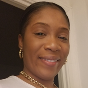Shannon R., Babysitter in Bronx, NY with 5 years paid experience