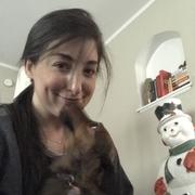 Marlowe M. - Columbus Pet Care Provider