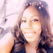 Kierika W., Nanny in West Memphis, AR with 12 years paid experience