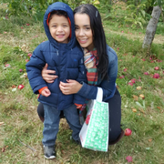 """Stephanie S. - Ossining <span class=""""translation_missing"""" title=""""translation missing: en.application.care_types.child_care"""">Child Care</span>"""