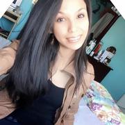Samantha L. - Clayton Babysitter