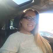 Melissa T., Babysitter in Rochester, NY with 12 years paid experience