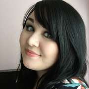 Lauren H. - Jewett City Babysitter