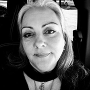 Lisa Z., Nanny in Platte City, MO with 30 years paid experience