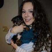 Jennifer H. - Palos Hills Pet Care Provider