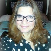 Elizabeth Y. - Poughkeepsie Babysitter
