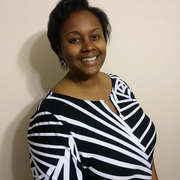 Rochelle S., Babysitter in Garland, TX with 20 years paid experience