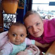 Danielle I. - New Castle Babysitter