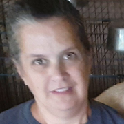 Dawn M., Pet Care Provider in Chauvin, LA with 5 years paid experience