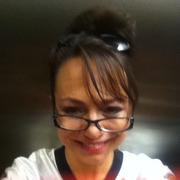 Lisa C. - Mandeville Care Companion