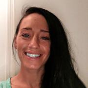 Jennifer H. - Saint Petersburg Babysitter