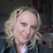 Stephanie M., Care Companion in Portland, OR with 15 years paid experience