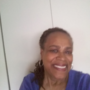 Herlene S., Babysitter in New Rochelle, NY with 15 years paid experience