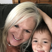 Tammy N., Nanny in Canby, OR with 15 years paid experience