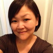 Tang Nog Miranda L., Babysitter in Irvine, CA with 2 years paid experience