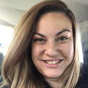 Sarah S., Nanny in Benicia, CA with 3 years paid experience