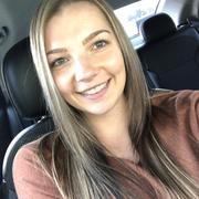 Ashley F., Nanny in Aston, PA with 8 years paid experience