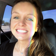 Taylor J. - Phoenix Pet Care Provider