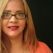 Agnes B. - Oviedo Babysitter