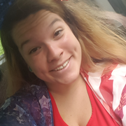"""Cady H. - Wilkes Barre <span class=""""translation_missing"""" title=""""translation missing: en.application.care_types.child_care"""">Child Care</span>"""