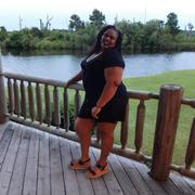 Sylvia W., Babysitter in Valdosta, GA with 14 years paid experience