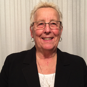 Rosie A. - Indianapolis Pet Care Provider