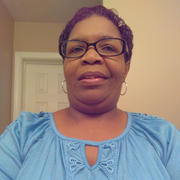 "Rochelle J. - Georgetown <span class=""translation_missing"" title=""translation missing: en.application.care_types.child_care"">Child Care</span>"