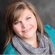 Heather A. - Shreve Pet Care Provider