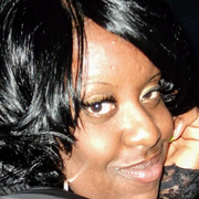 Deshayna S., Pet Care Provider in Detroit, MI with 1 year paid experience
