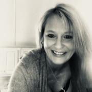 Tammy T. - Ash Care Companion