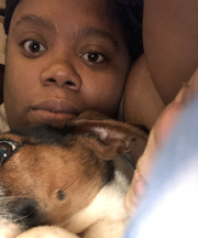 Victoria B., Pet Care Provider in Durham, NC with 1 year paid experience