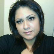 Patricia C. - Alamo Care Companion