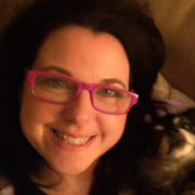 Tonya M., Nanny in Kettering, OH with 14 years paid experience