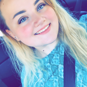 """Brianna D. - Connelly Springs <span class=""""translation_missing"""" title=""""translation missing: en.application.care_types.child_care"""">Child Care</span>"""