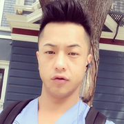 Victor X., Care Companion in San Francisco, CA with 5 years paid experience