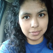 Marina S., Babysitter in Sugar Land, TX with 8 years paid experience