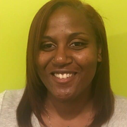 Teira W., Nanny in Saint Louis, MO with 10 years paid experience