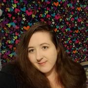 Kristina Y. - Rushford Pet Care Provider