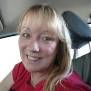Lynn K. - Lake Havasu City Nanny